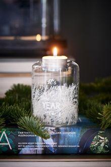 Winter Collection 2016   Rivièra Maison