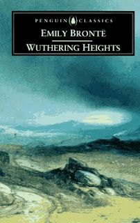 Wuthering Heights, Emily Bronte's only novel, is one of the pinnacles of 19th-century English literature.