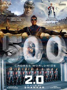 chalo telugu movie download torrent
