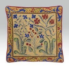 Avignon - Ehrman Tapestry