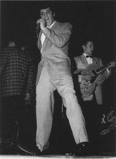 october-29-1957-elvis