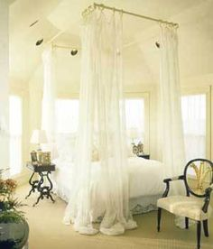 Diy Canopy Canopy Beds 3/4 Beds Canopy Over Bed Canopy Bedroom Twin Beds White Canopy Light Canopy Dream Bedroom : canopy hyde park - memphite.com