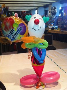 The Great British Balloon Company Balloon Company, Happy Birthday, Birthday Parties, Great British, Balloon Decorations, Special Events, Balloons, Birthdays, Couches
