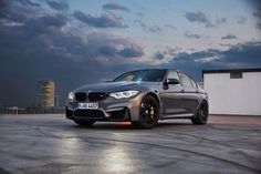Are you ready for the fireworks?  __________ BMW M3 Sedan – Fuel consumption (combined): 8.8-8.3 l/100 km; CO2 emissions (combined): 204-194 g/km. Further information: https://www.bmw-m.com/disclaimer Visit us: http://www.smartwatchkw88tech.com/  #Smart Watch