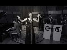 Vintage Postmodern Jukebox Music Video