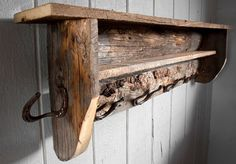 That should be easy enough to make yourself ... from Andersons' Cabinets and Furniture.