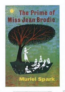 """""""Allow me, in conclusion, to congratulate you warmly upon your sexual intercourse, as well as your singing.""""   ― Muriel Spark, The Prime of Miss Jean Brodie"""