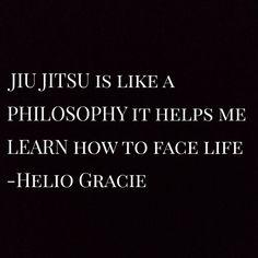 Bjj_philosophy #bjj #jiujitsu #inspiration #gracie #oss