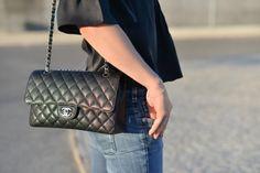 Sac Classique Chanel