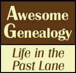 Awesome Genealogy .com - helping you in your family tree search