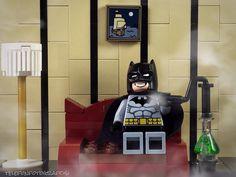 @telefonfotografcisi'in bu Instagram fotoğrafını gör • 388 beğenme Batman, Star Wars, Home Appliances, Superhero, Fictional Characters, Instagram, Art, House Appliances, Art Background