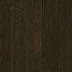 Bruce American Vintage Flint Oak 3/8 in. x 5 in. Wide x Random Length Engineered Scraped Hardwood Flooring (25 sq.ft./case)