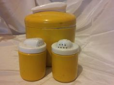 yellow+stove+set+by+jidesign+on+Etsy,+$40.00