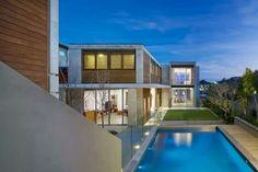 . #architecture #modern_design #modern #interior #interior_design #home_design #ideas #modern_ideas #future_home #home_sweet_home