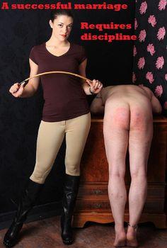 female led relationship fuss sklave