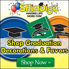 Graduation Party Checklist - Graduation Party Ideas Graduation Party Supplies, Graduation Celebration, Graduation Decorations, Graduation Ideas, Photo Cutout, Party Checklist, Photo Invitations, High School Graduation, Party Props