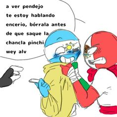 Read 🇲🇽 Netflix from the story >Imagenes de CountryHumans< by -Misfarget- (GPS) with reads. Humans Meme, Wattpad, Mundo Comic, Canada, Read News, Hetalia, Reading Lists, Country, Books