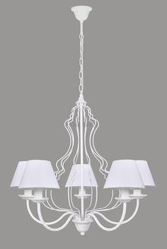 MARGO 6330/1/01/N - Goldsun Chandelier, Ceiling Lights, Lighting, Home Decor, Candelabra, Decoration Home, Room Decor, Chandeliers, Lights