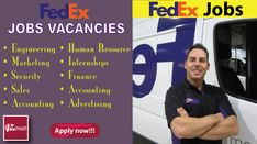 Fedex Jobs Classy Are You A #recruiter Or #employer Looking To #hire #employees .