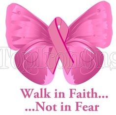 Google Image Result for http://www.topironons.com/images/Breast_Cancer_Awareness_Iron_On_Transfer_Shirt_010.jpg