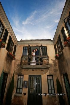The Spectacular Sunset Wedding of Larissa & Juan Sunset Wedding, Wedding Styles, Weddings, Mansions, House Styles, Photography, Fashion, Moda, Photograph