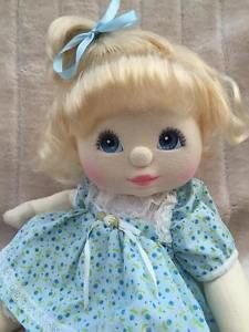 Child Doll, Top Knot, Charcoal, Disney Characters, Fictional Characters, Dolls, Disney Princess, Children, Blue