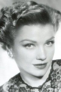 1000 Images About My Favorite Actress On Pinterest Anne