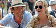 Julia Roberts, Romantic Movies On Netflix, Best Romantic Movies, Javier Bardem, Elizabeth Gilbert, Colin Farrell, Joaquin Phoenix, Reese Witherspoon, Emma Watson