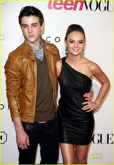 callan mcauliffe and madeline carroll - Google Search