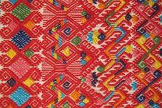 bordados artesanales - Buscar con Google