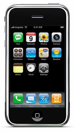 Recent is de #LG L70 opgenomen in onze database! Die LG is geschikt voor mensen die wat goedkoper uit willen zijn.  Omdat de LG L70 een wat goedkopere smartphone is komen de abonnementen i.c.m. de LG L70 ook wat lager in prijs uit. Vergelijk de abonnementen in combinatie met de LG L70 op #gsm-shop.net!