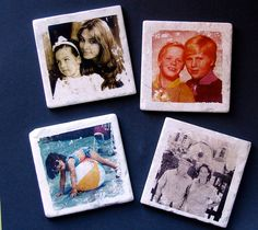 photo-tile-coasters-03