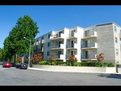 Sherman Oaks CA condo for rent,  91401