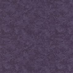 The Potting Shed Violet 6538 52 Moda Fabrics and Holly Taylor Fabric Shop, Muted Colors, Green And Brown, Shed, Pattern, Fabrics, Inspiration, Design, Soft Colors