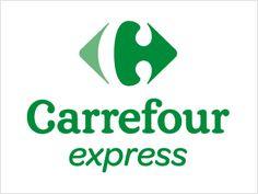 carrefour_324x243.gif (324×243)