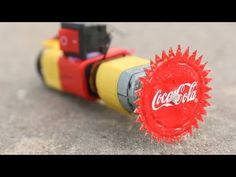 Incredible homemade inventions that will make your life easier LifeHacks…