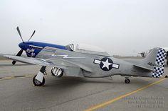 _BEL1135 P-51D NL327DB Lady Jo left side l.jpg (756×504)