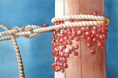 Martine Vanparijs   WATERCOLOR Watercolor Animals, Watercolor Paintings, Watercolours, Lighthouses, Boats, Ships, Artists, Watercolor Artists, Watercolor Painting