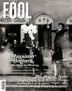 Fool-4.jpg