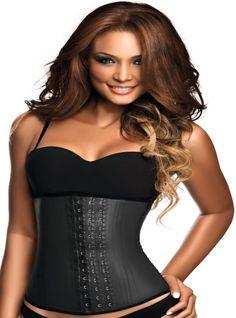 3a35158486 Áo nịt giảm eo Lan Chi corset