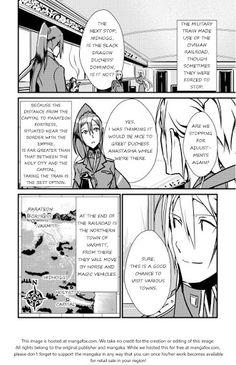Shiro no Koukoku Monogatari chapter 15