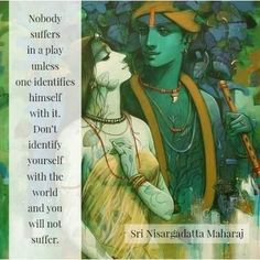 I am not a body I am not a mind I am just an awareness world and life is a drama act or play it perfectly don't identify/feel deep/complicate it flow not sink in character Spiritual Guidance, Spiritual Wisdom, Lessons Learned In Life, Life Lessons, Wisdom Quotes, Life Quotes, Awakening Quotes, Qoutes About Love, Law Of Attraction Quotes
