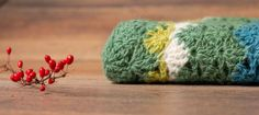 This fun, enjoyable project is great for novice crocheters as the pattern is repeated and crochets up quickly. It features basic stitches such as the single and double crochet as well as a cluster stitch. Cowls, Crochet Shawl, Double Crochet, Stitches, Scarves, Lace, Projects, Pattern, Fun