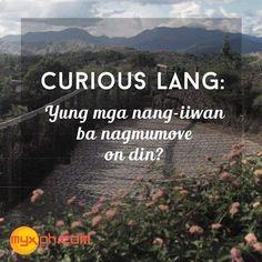#HugotQuotes #HugotQuotesFeelings #HugotQuotesTagalog #HugotQuotesLove #HugotQuotesTagalogFunny Bisaya Quotes, Hurt Quotes, Dream Quotes, Crush Quotes, Filipino Quotes, Pinoy Quotes, Tagalog Love Quotes, Tagalog Quotes Patama, Memes Tagalog