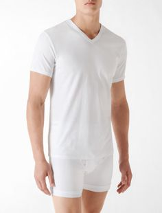 b684494cd84 Best Undershirts For Men Crafted By UnderFit