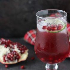 1000+ images about cocktails , mocktails , etc. on Pinterest | Wine ...