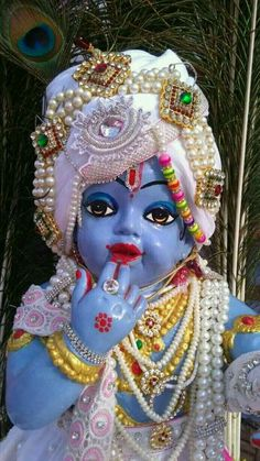 Jai Shree Krishna, Cute Krishna, Krishna Radha, Hanuman, Durga, Radha Krishna Wallpaper, Lord Krishna Images, Radha Krishna Pictures, Krishna Avatar