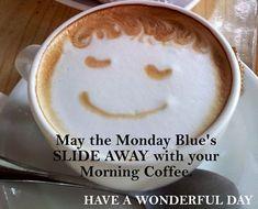 Junk Yard: [nidokidos] Monday Coffee For YOu...........Good Morning..!