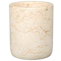 This genuine champagne marble stone rounded bottom wine Cooler, wine chiller is made of genuine natural marble stone from Indonesia. Hand craft and polished from whole piece natural stone, last long time. Durable, heavy weight natural marble keeps wi