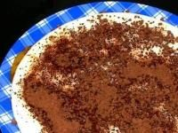 Recipe Krupicová kaše by jakubch, learn to make this recipe easily in your kitchen machine and discover other Thermomix recipes in Jídlo pro děti. Kitchen Machine, Pudding, Ethnic Recipes, Food, Thermomix, Custard Pudding, Essen, Puddings, Meals